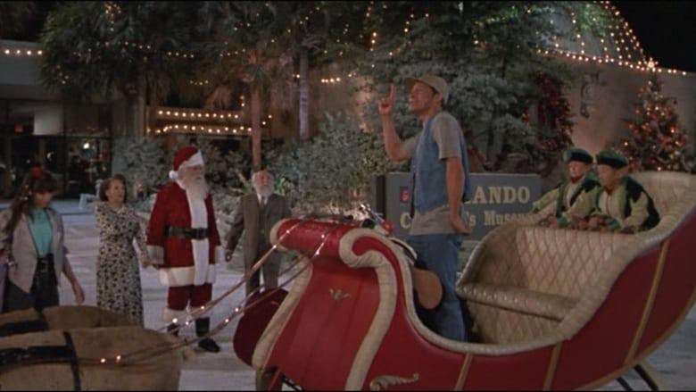 Ernesto+salva+il+Natale