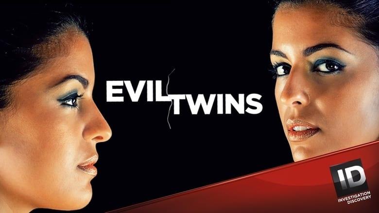 DPStream Evil Twins - Série TV - Streaming - Télécharger poster .1