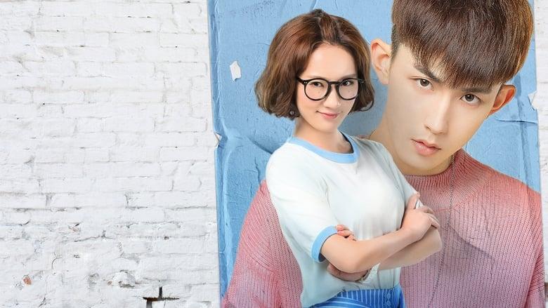 Accidentalmente Enamorados Accidentally In Love Pandrama Shin joon young y no eul eran inseparables y estaban muy enamorados en su adolescencia. accidentalmente enamorados