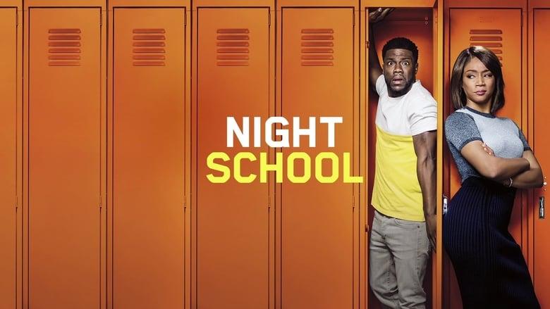 Night School Online Subtitrat In Romana