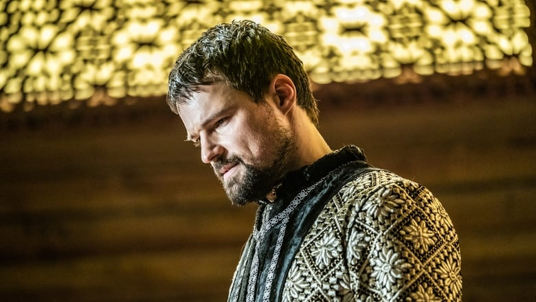Vikings Season 6 Episode 1 Online Free