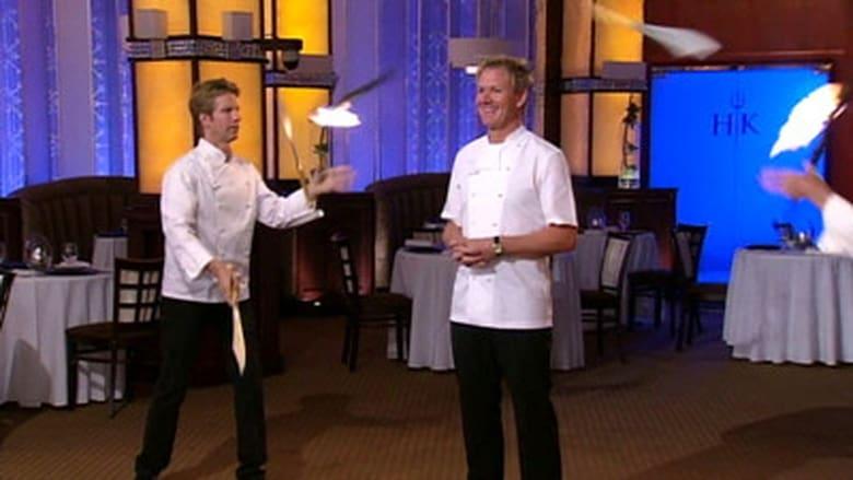 Pleasing Hells Kitchen Season 11 Episode 16 6 Chefs Compete Download Free Architecture Designs Lukepmadebymaigaardcom
