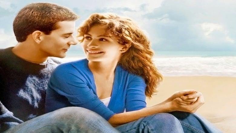 Ver pelicula Elegir un amor online