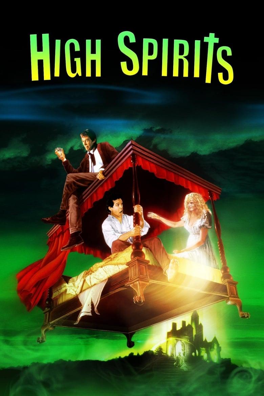 High Spirits (1988)