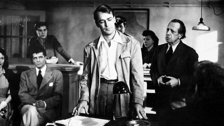 Watch Captain Carey, U.S.A. 1949 Online tinyzonehd