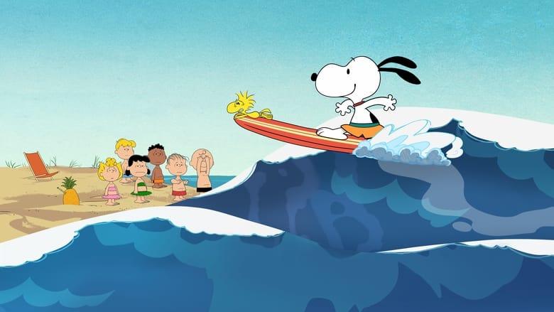 Le+avventure+di+Snoopy
