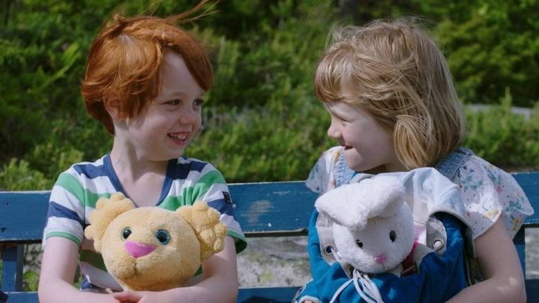 Film Karsten og Petra på skattejakt Jó Hd Minőségben