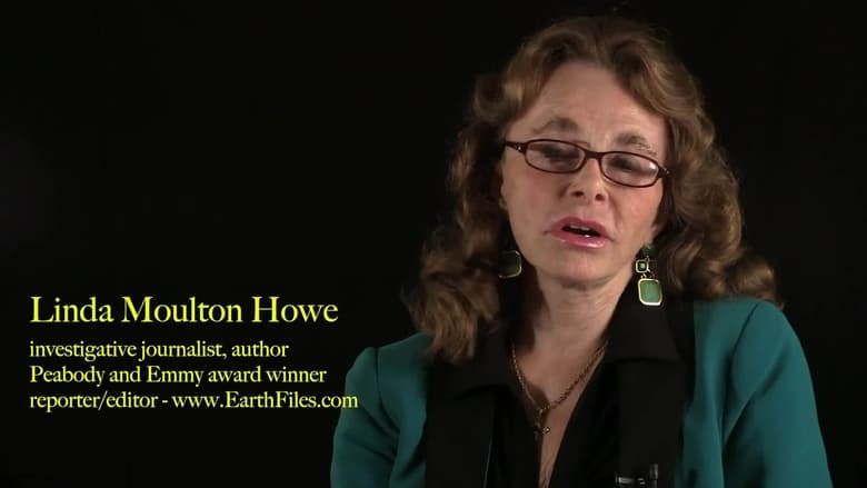 Watch ETs Among Us 5: Binary Code - Secret Messages from the Cosmos (with Linda Moulton Howe) free