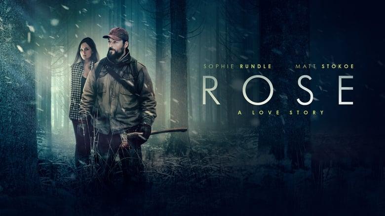 فيلم Rose 2020 مترجم اون لاين