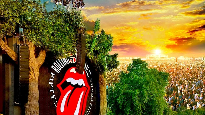 Watch The Rolling Stones: Sweet Summer Sun - Hyde Park Live free