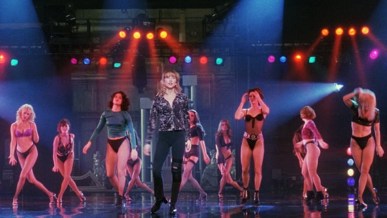 full movie free Showgirls