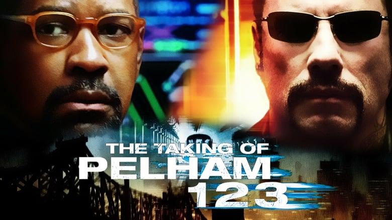 Pelham+123%3A+Ostaggi+in+metropolitana
