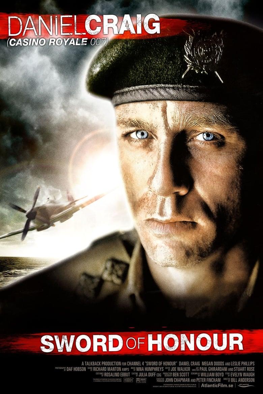 Sword of Honour (2001)