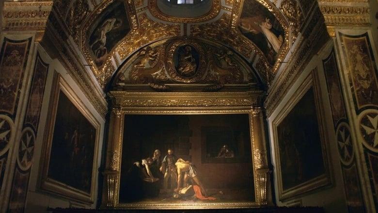 Watch Dentro Caravaggio free