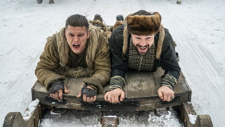 Vikings S0E601