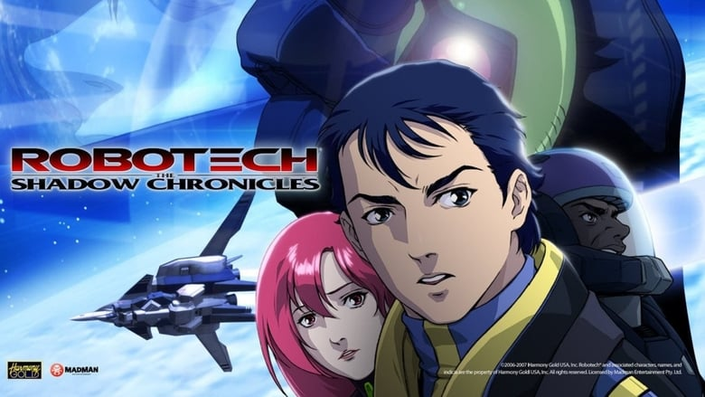 Robotech%3A+The+Shadow+Chronicles