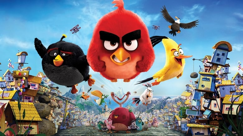 Angry+Birds+-+Il+film