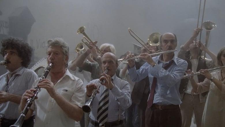 Orchestra+Rehearsal