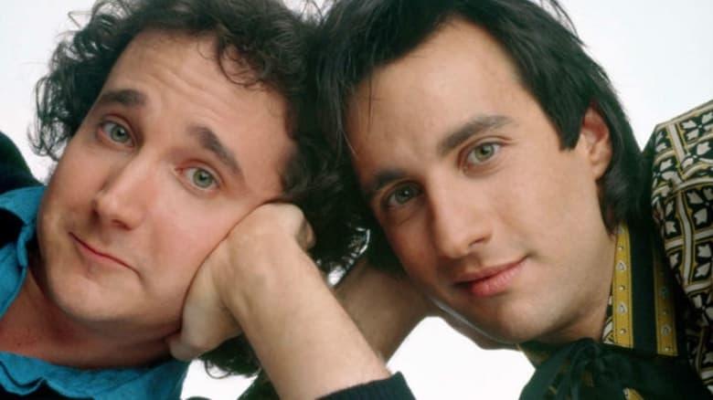 Balki+e+Larry+-+Due+perfetti+americani