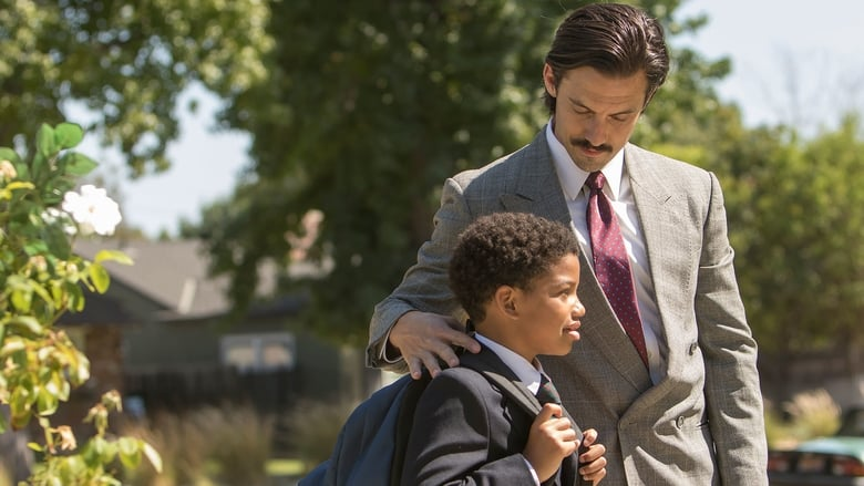 This Is Us 1×6