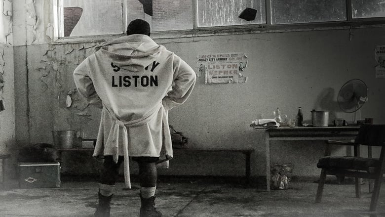 Watch Pariah: The Lives and Deaths of Sonny Liston free