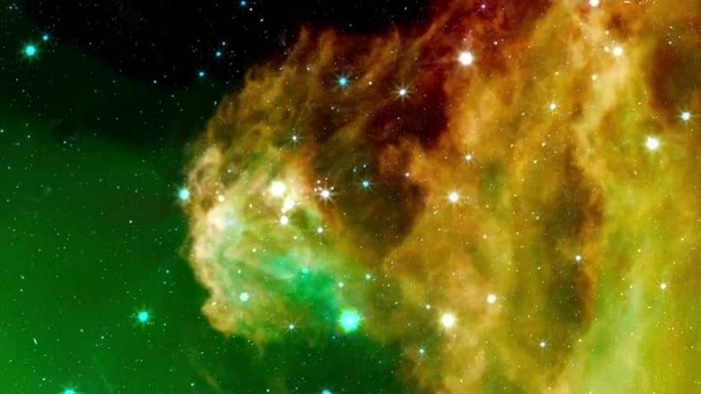 Voir Notre Univers 3D streaming complet et gratuit sur streamizseries - Films streaming