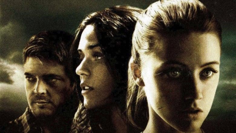 فيلم And Soon the Darkness 2010 مترجم اونلاين