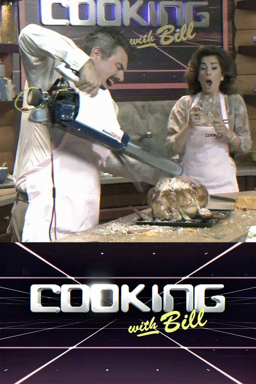 Cooking with Bill: Damasu 950 (2017)