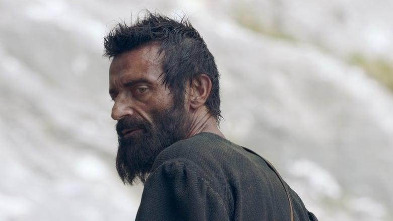 Il peccato - Il furore di Michelangelo 2019 cb01 streaming in linea completare 4k liano senza altadefinizione uscita limiti
