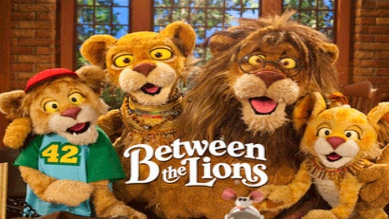 Between+the+Lions