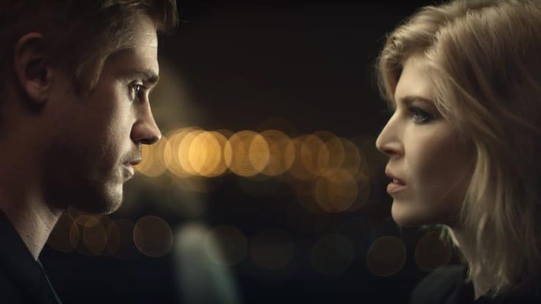 Mira La Película BAD Con Subtítulos En Español