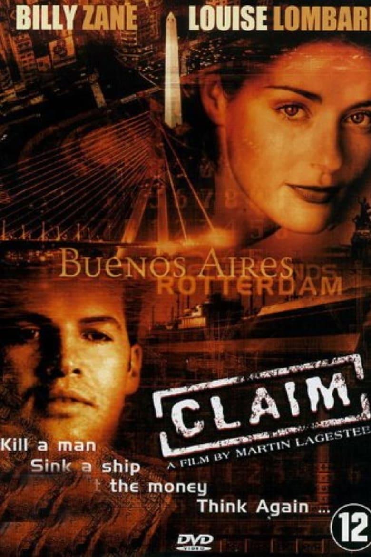 Claim (2002)