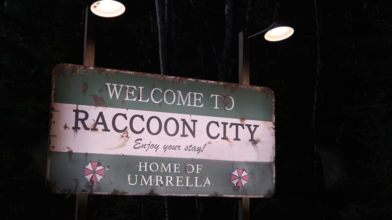 Voir Resident Evil: Welcome to Raccoon City en streaming complet vf | streamizseries - Film streaming vf