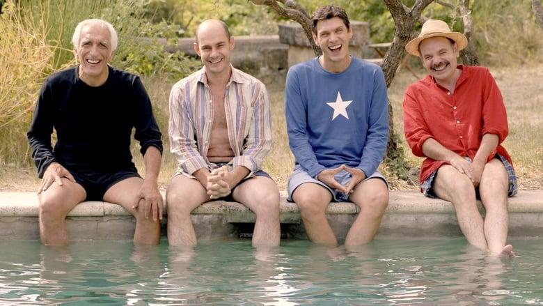 Voir Le Cœur des hommes 2 en streaming vf gratuit sur StreamizSeries.com site special Films streaming