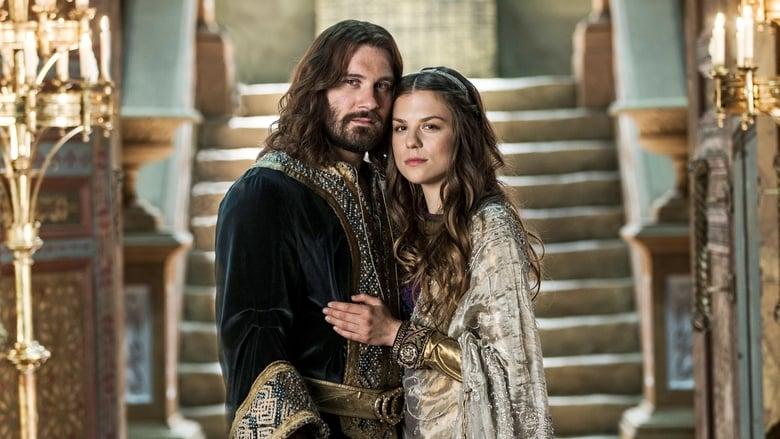 Vikings Sezonul 4 Episodul 5