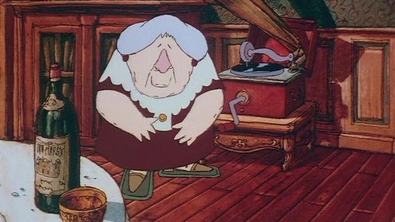 La+vieille+dame+et+les+pigeons