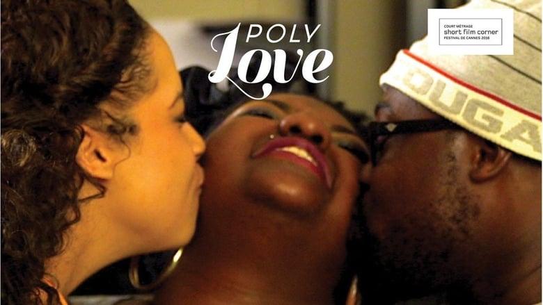 Filmnézés Poly-Love Filmet Magyarul Online