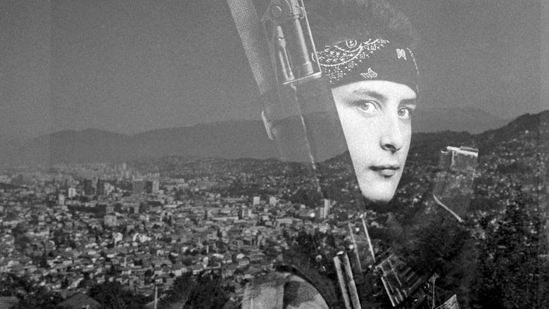 Watch The Bridges of Sarajevo free
