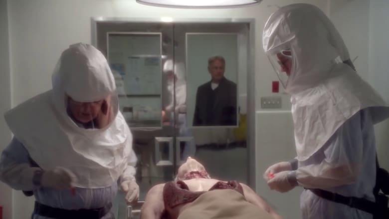 NCIS Season 11 Episode 11