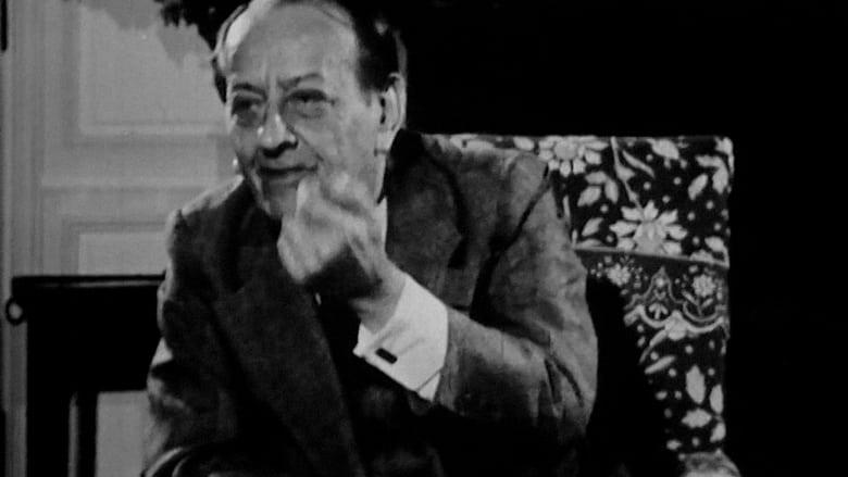 Watch André Malraux: Writer, Politician, Adventurer Putlocker Movies