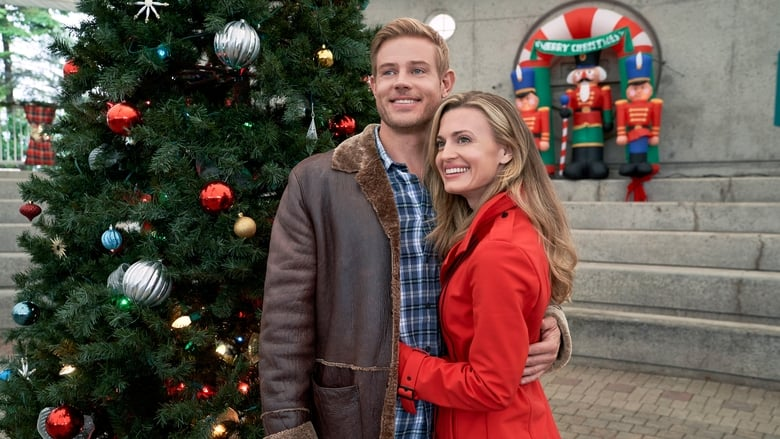Watch Nostalgic Christmas Openload Movies