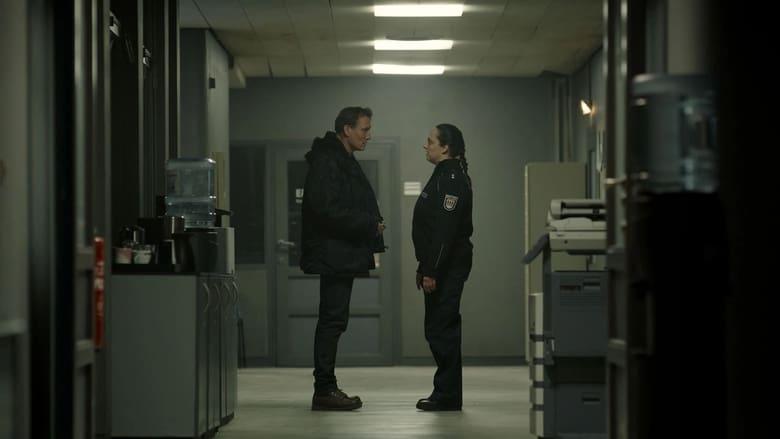 Тъмнина Сезон 1 Епизод 2