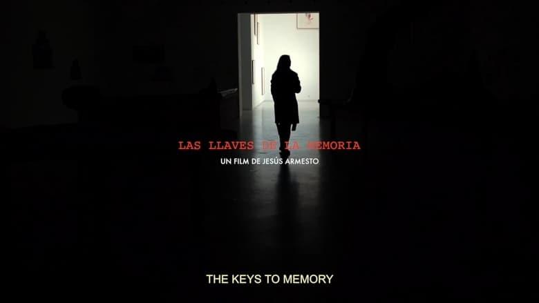 Film Las llaves de la memoria Jó Minőségű Ingyen