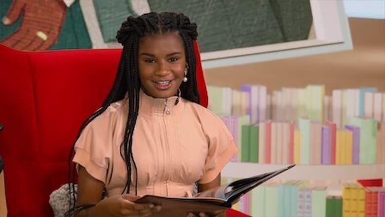 Bookmarks: Celebrating Black Voices Sezonul 1 Episodul 12 Online Subtitrat FSonline