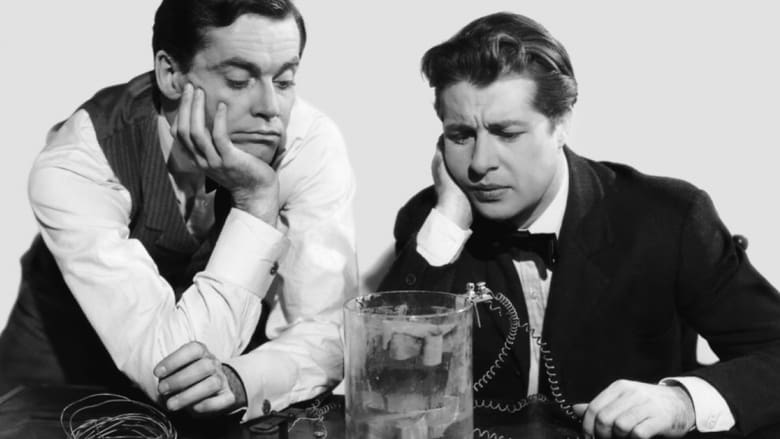 Watch The Story of Alexander Graham Bell Putlocker Movies