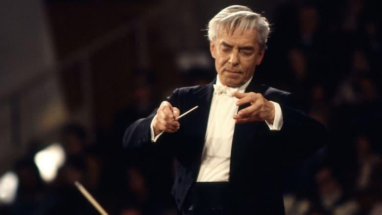Film Beethoven Symphony No. 9 In Italiano Online