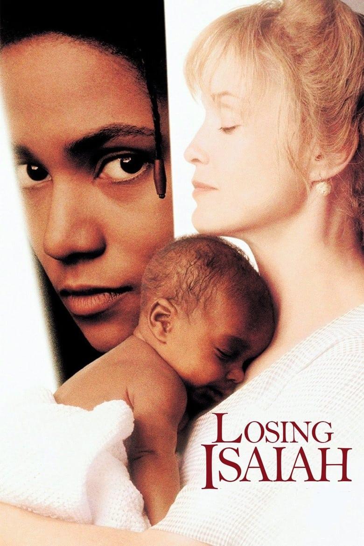 Losing Isaiah (1995)