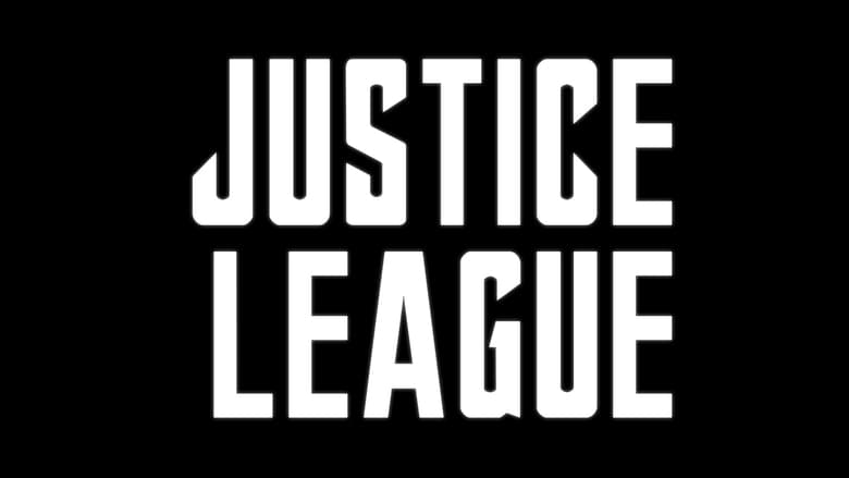 Ver pelicula Justice League 2 online