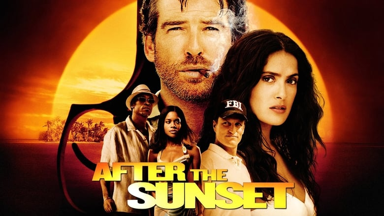 After+the+Sunset