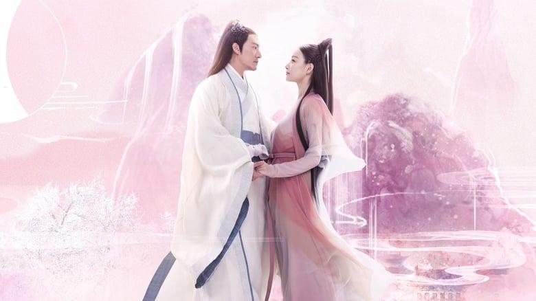 مشاهدة مسلسل Love and Destiny مترجم أون لاين بجودة عالية
